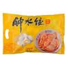 赖 钟水饺牛肉芹菜水饺 1kg