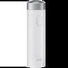 SMATE 须眉 涡轮2.0系列 ST-R101 电动剃须刀 白色