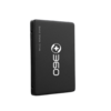 360 SATA固态硬盘 240GB