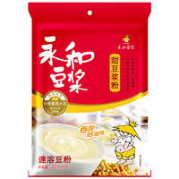 YON HO 永和豆浆 甜豆浆粉 540g