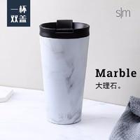 simple|modern 咖啡杯保温杯 480ml