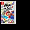 Nintendo 任天堂 马里奥赛车8 马里奥派对 主机游戏