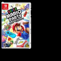 Nintendo 任天堂 NS游戏卡带 马里奥奥德赛