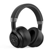 picun 品存 P28S 头戴式无线耳机