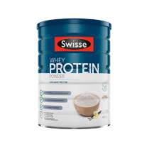 88VIP:Swisse 斯维诗 乳清蛋白粉 450g