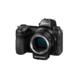 Nikon 尼康 Z6 全画幅微单数码相机 机身 + FTZ转接环 8909元包邮