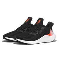 adidas 阿迪达斯 alphaboost EH3313 跑步鞋