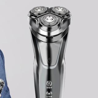 SID 超人 RS73系列 电动剃须刀