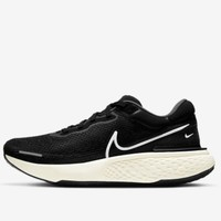 新品发售:NIKE 耐克 ZoomX Invincible Run FK 男子跑步鞋