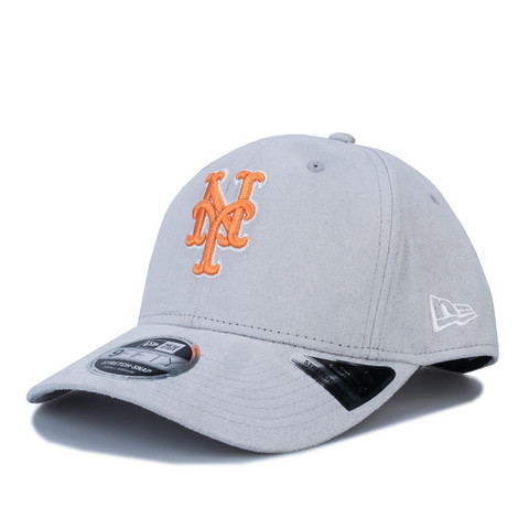 NEW ERA 纽亦华 New York Giants 9FIFTY 休闲棒球帽
