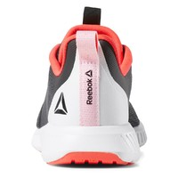 FUSIUM LITE女子运动跑步网面轻便鞋