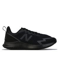 new balance Ryval Run 男士跑鞋