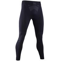 X-BIONIC Invent 4.0 男款压缩长裤