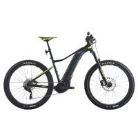 Giant 捷安特 XTC E  Pro成人变速电动山地助力自行车