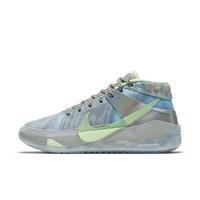 8日9点、新品发售:Nike 耐克 KD13 EP CW3157 男子篮球鞋