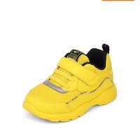 Dr.kong 江博士 兒童軟底機能學步鞋