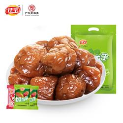 佳宝 加应子 500g(1斤约40小包)