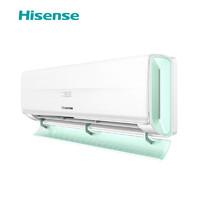 Hisense 海信 清氧系列 KFR-35GW/X690-X1 壁挂式空调 1.5匹