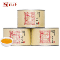 正山堂茶业  红茶 150g *2件
