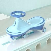 移动专享:beiens 贝恩施 儿童扭扭车