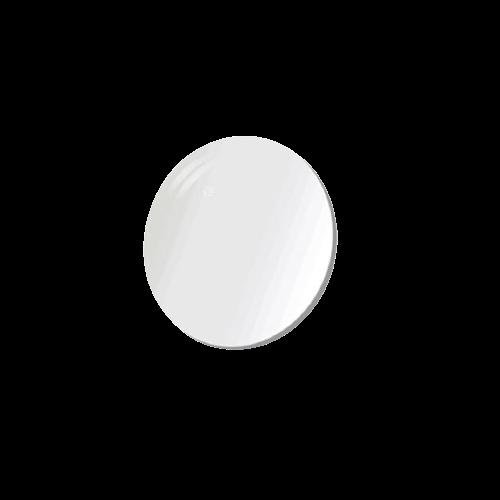 essilor 依视路 钻晶全视线系列 1.601折射率 球面镜片