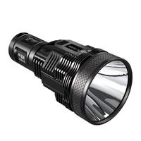 NITECORE 奈特科尔 TM39 Lite 手电筒