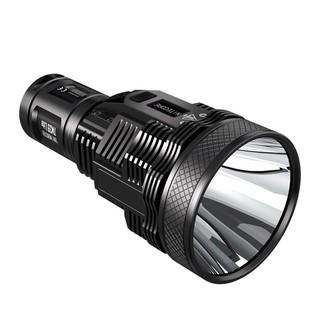 女神超惠买 : NITECORE 奈特科尔 TM39 Lite 手电筒