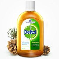 滴露衣物消毒液消毒水衣物杀菌除菌室内宠物洗衣家用500ml多规格