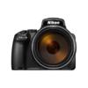 Nikon 尼康 Coolpix系列 COOLPIX P1000 数码相机