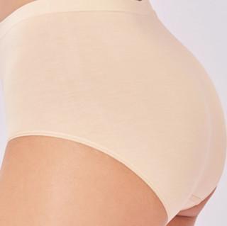 Ubras 女士三角内裤套装 UN23028-11