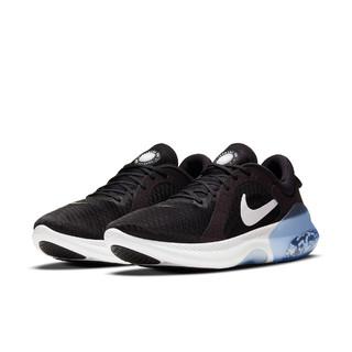 Nike耐克官方JOYRIDE DUAL RUN 2 男子跑步鞋新款颗粒填充 CT0307
