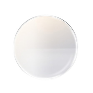 essilor 依视路 钻晶A4系列 1.73折射率 非球面镜片 1片装 灰变定制片