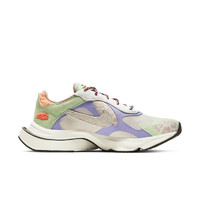 5日0点、京东PLUS会员:NIKE 耐克 DC2113-118 AIR ZOOM DIVISION WNTR 女款运动鞋