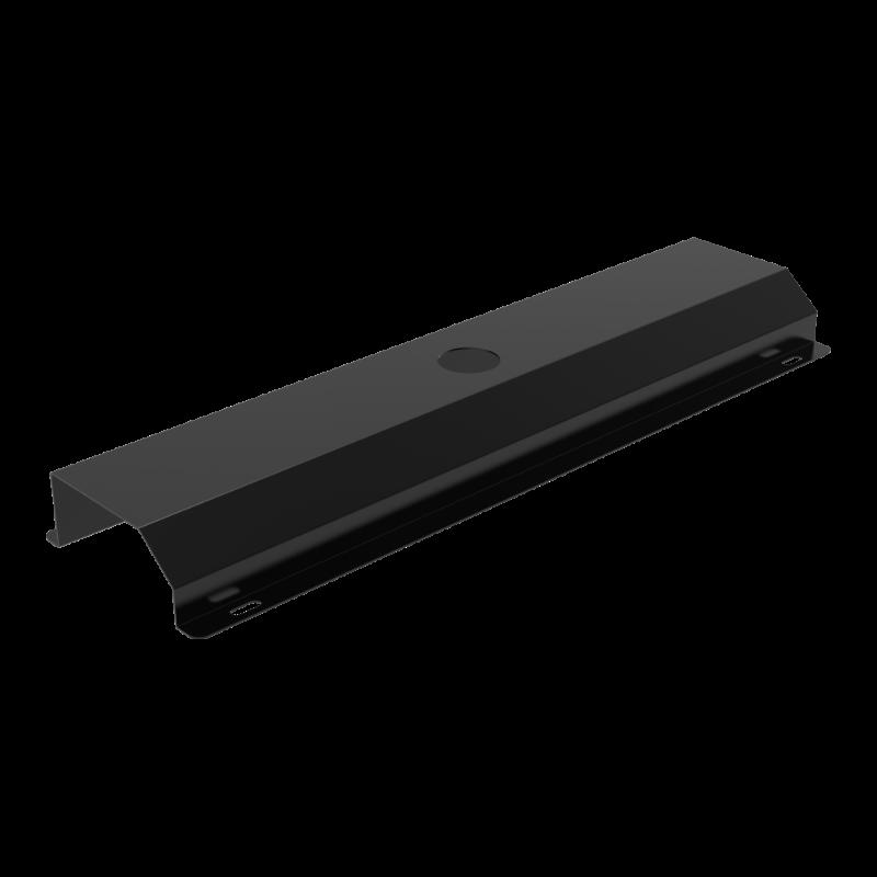 趣动乐(IJOY) 理线盒  P系列/Joy系列 黑色