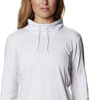 Columbia 哥伦比亚 女式 Piney Ridge 长袖针织衫