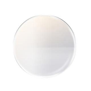 essilor 依视路 钻晶A4系列 1.67折射率 非球面镜片 1片装 变色定制片