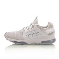 LI-NING 李宁 AGLM018 女款运动鞋