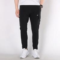 NIKE/耐克/ 男款透气舒适百搭休闲运动男式长裤