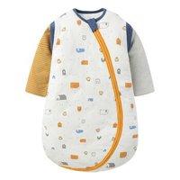 goodbaby 好孩子 婴儿夹棉睡袋 73码 +凑单品