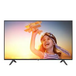 coocaa 酷开 55P30 液晶电视 55英寸 4K