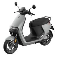 Ninebot 九号 E200P ONE 74V电动摩托车