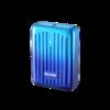 Zendure 征拓 SuperMini 移动电源 Type-C 20W双向快充
