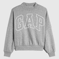 Gap 盖璞 620508 女士卫衣