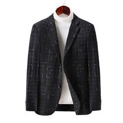 Hodo 红豆 DXIOX212VS1 男式西服外套