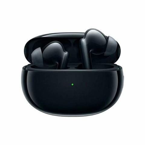 百亿补贴、数码配件节:OPPO Enco X 主动降噪 真无线耳机
