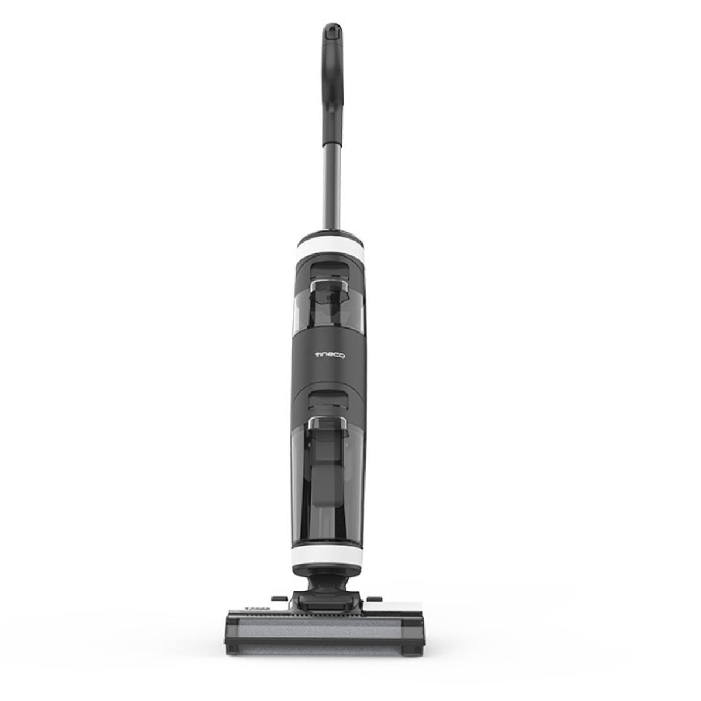 TINECO 添可 芙万 FW25M-01 无线智能洗地机