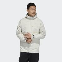 adidas 阿迪达斯 GP0991 男子运动夹克外套