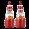 MasterFoods 每食富 番茄调味酱 560ml*2瓶