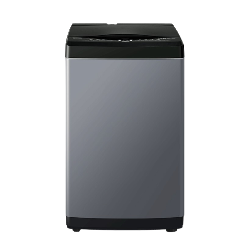 KONKA 康佳 XQB100-12D0T 定频波轮洗衣机 10kg 灰色