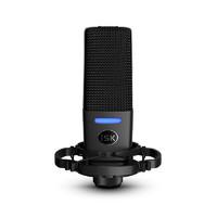 iSK 声科 ikg1000 电容录音麦克风